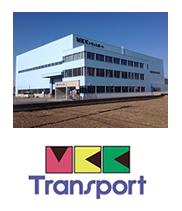 MKK・トランスポート